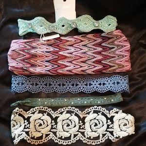 custom variety pack